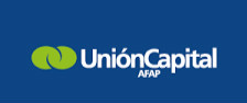 UNIÓN CAPITAL