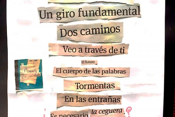poema-dos11804D75-7D21-E8EE-CD8A-F8AD7B410AD1.jpg