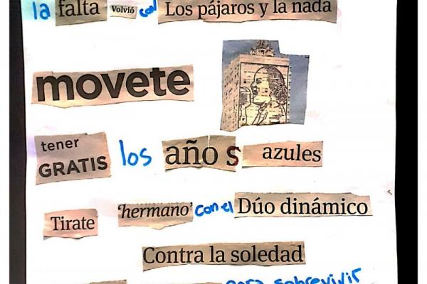 poema-unoED9B5ACA-A1D9-9251-7582-10F11DD41E9E.jpg