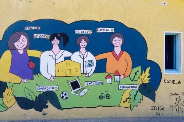 mural-terminado751B87D1-B03B-089E-0575-92376CF2E3ED.jpg