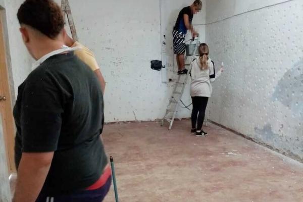 preparando-las-paredes14ED1254-B03D-1213-61C0-482ED4743166.jpg