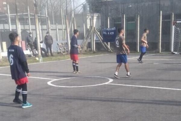 partido-de-futbol3FF2ED19-E517-35D3-7EE1-6518F6D65CD7.jpg
